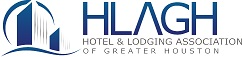 ATM Houston is a member of Hotel and Lodging Association of Greater Houston